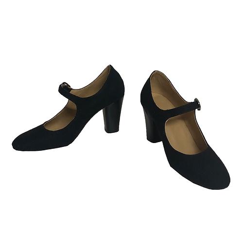 Ester 11 KET Karakter Ayakkabısı