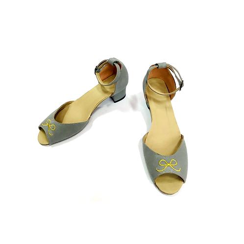 Arco 07 Latin Dans Ayakkabısı