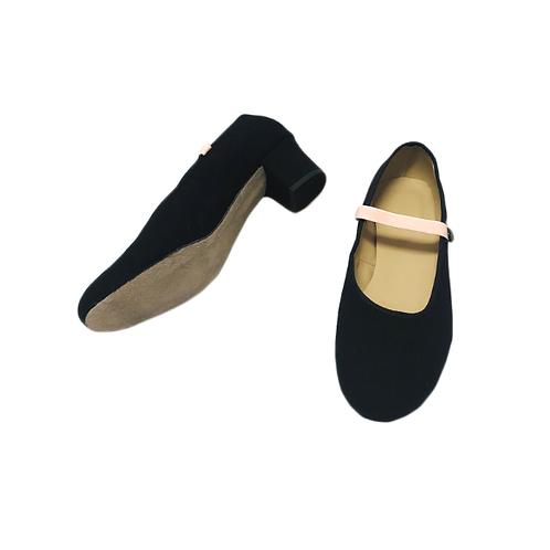 Brezza-IC 07 KET Karakter Ayakkabısı