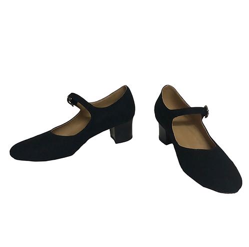 Ester 07 KET Karakter Ayakkabısı
