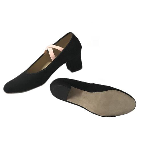 Brezza-X 07 KET Karakter Ayakkabısı