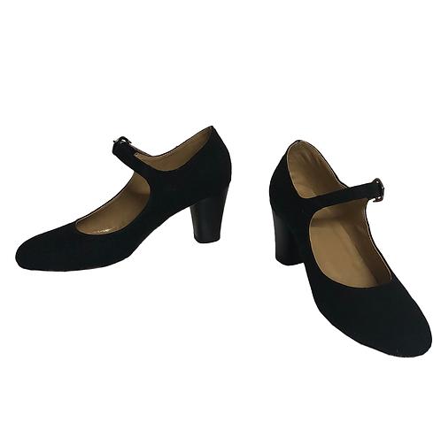 Ester 09 KET Karakter Ayakkabısı