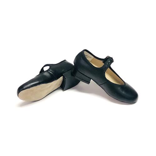 Wing 03 DER Karakter Ayakkabısı
