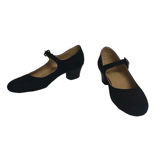 Ester 05 KET Karakter Ayakkabısı