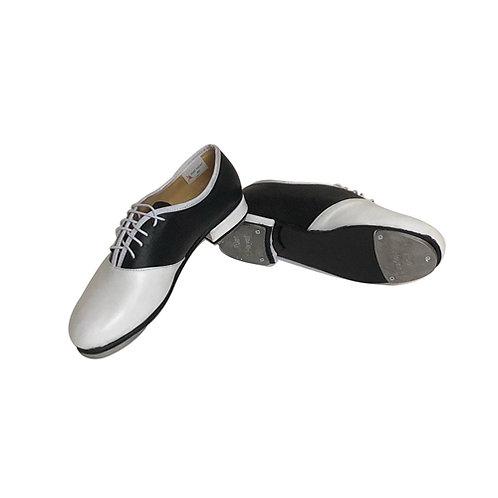 RAYMOND 02 Tap Dans Ayakkabısı