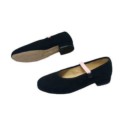 Brezza-IC 03 KET Karakter Ayakkabısı