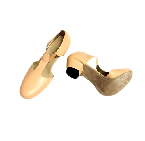 Didasko 05 DER Öğretmen Ayakkabısı