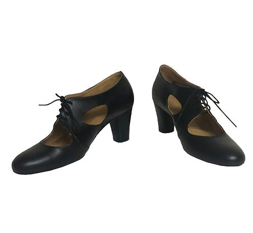 Frida 09 DER Dans Ayakkabısı
