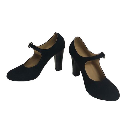Ester 13 KET Karakter Ayakkabısı