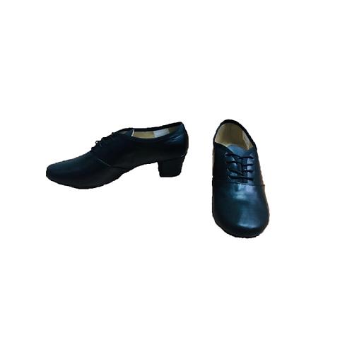 Milano 05 Caz Ayakkabısı