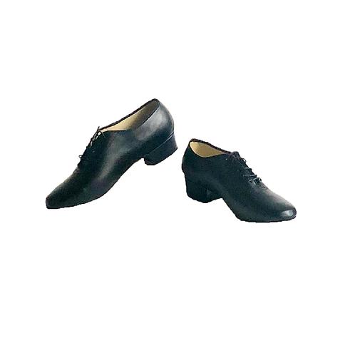 Milano Y5 Caz Ayakkabısı