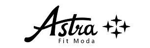 Astra Fit Moda logo.jpg