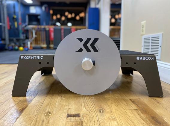 new k box.HEIC