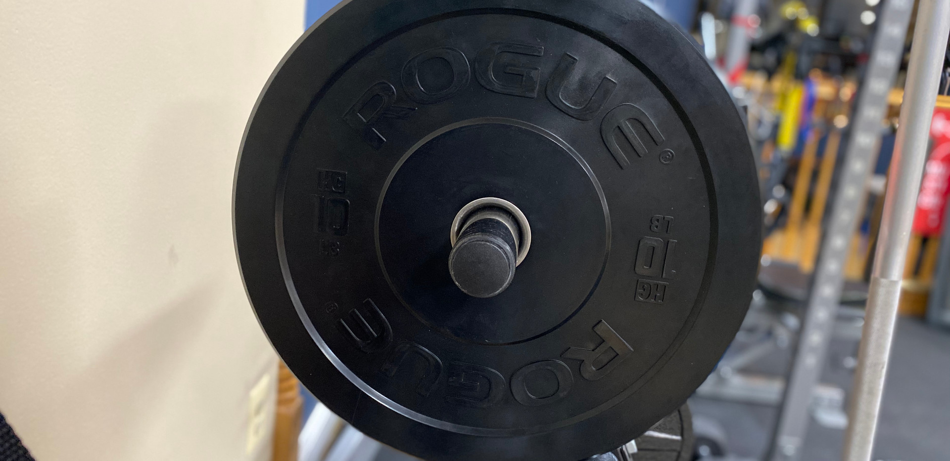 new weights.HEIC