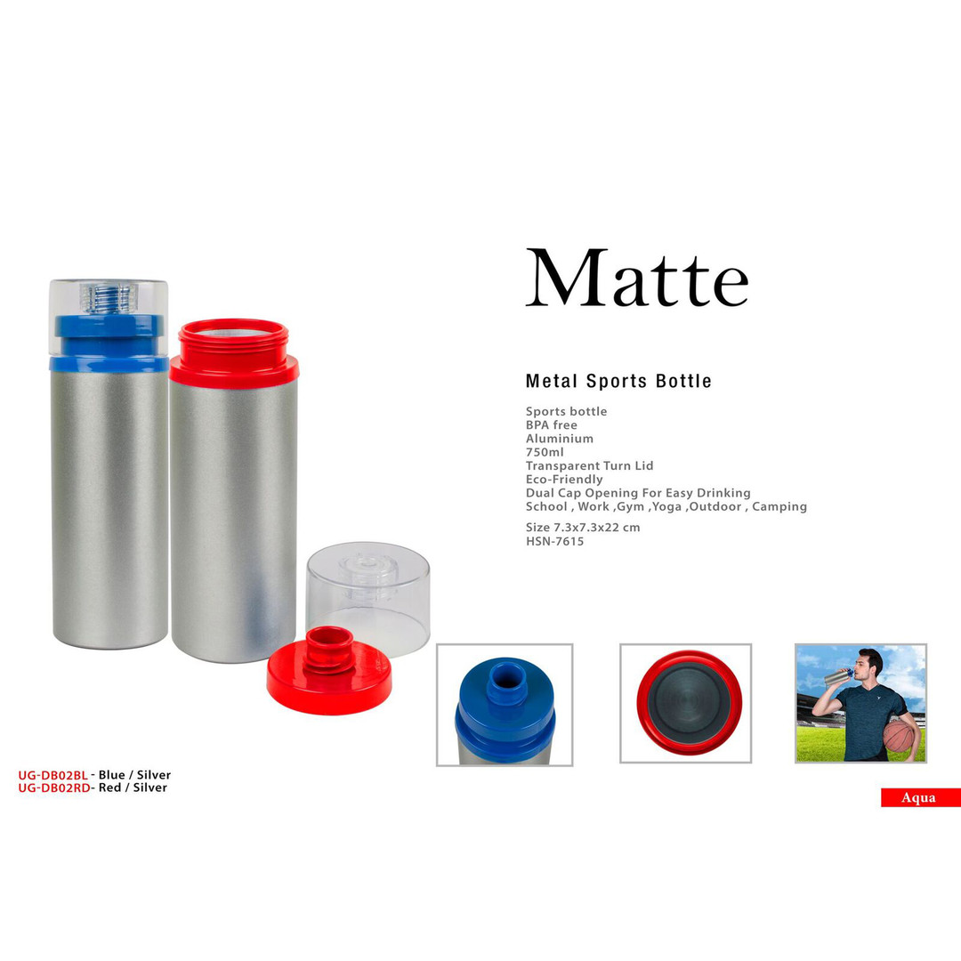 matte metal sports bottle square.jpeg