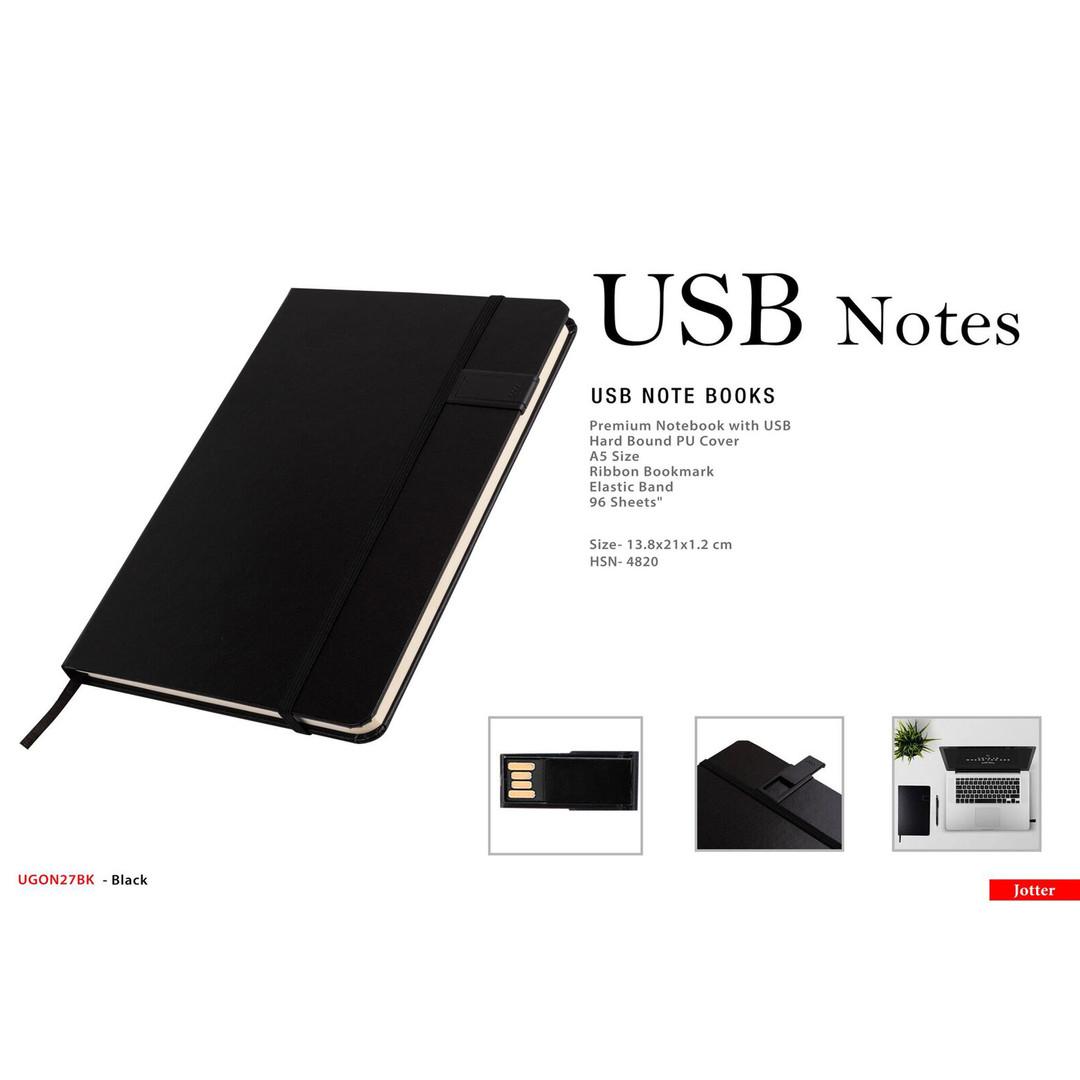 usb notes use note books.jpeg