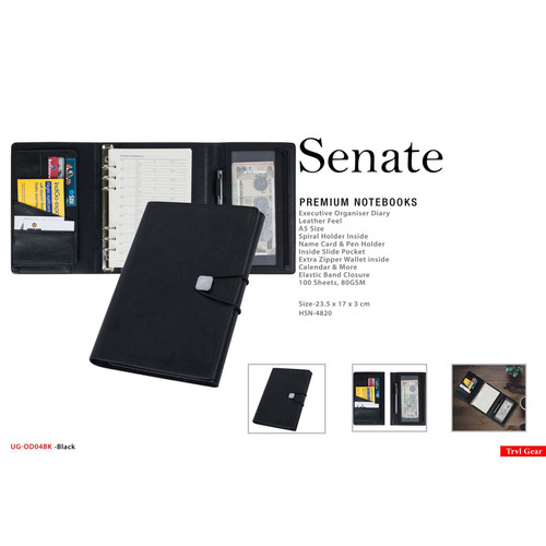 senate premium notebooks.jpeg