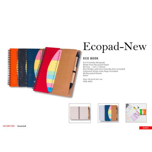 ecopad -new eco book.jpeg