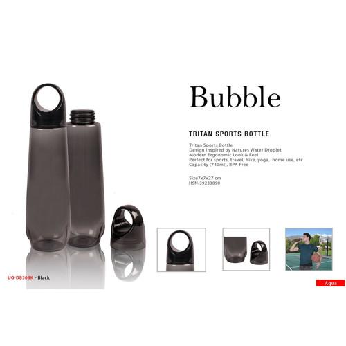bubble tritan sports bottle square.jpeg
