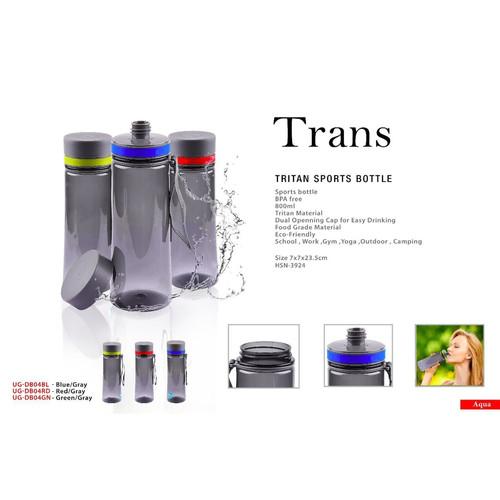 trans tritab sports bottle square.jpeg