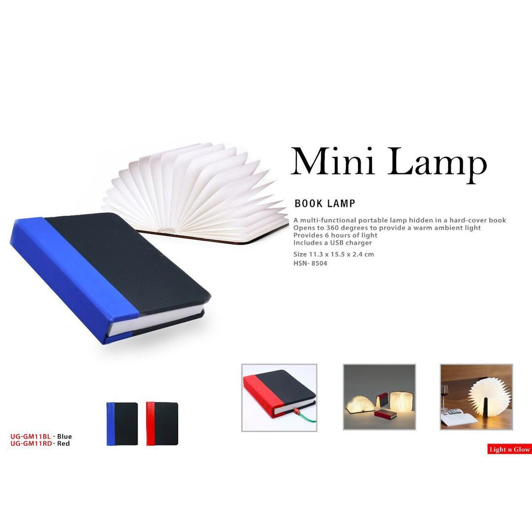mini lamp book lamp.jpeg
