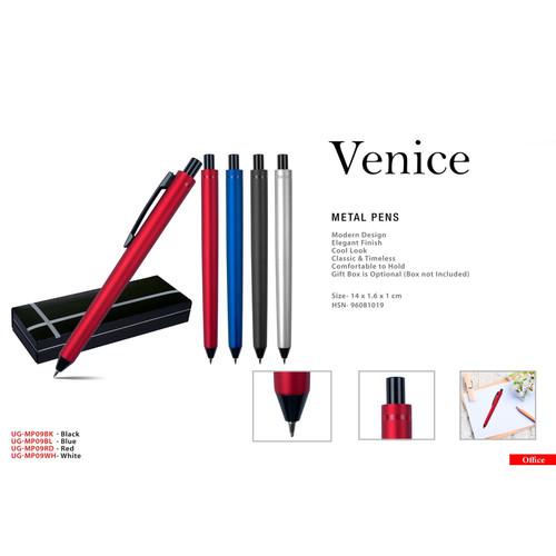 venice metal pens.jpeg
