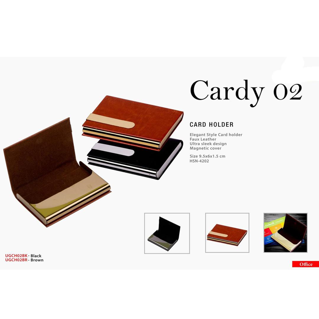 cardy 02 card holder.jpeg
