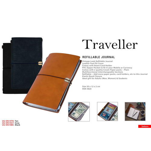 traveller refillable journal a.jpeg