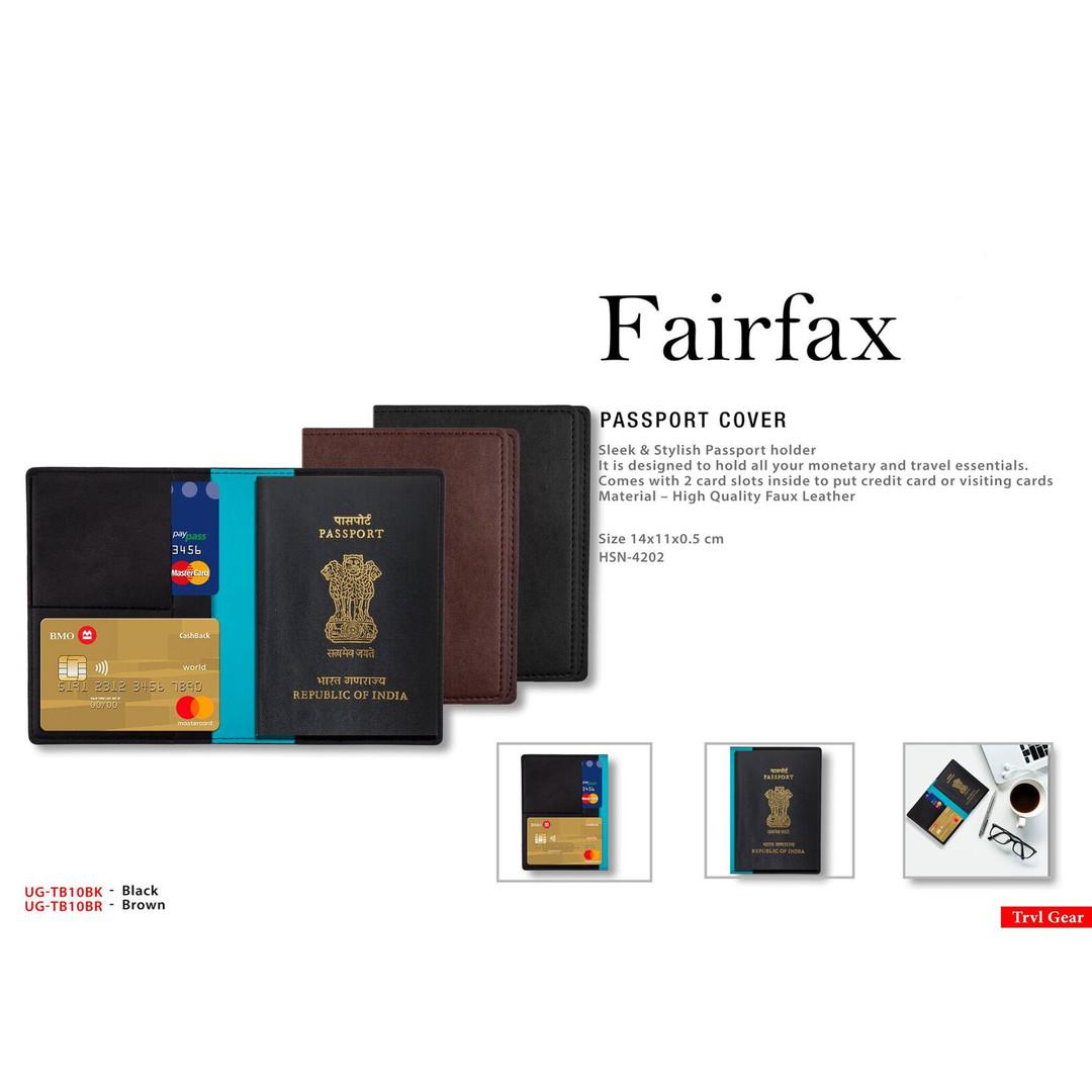 fairfax passport cover.jpeg