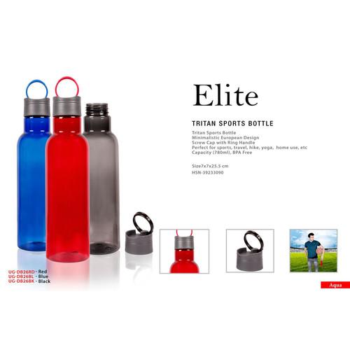 elite tritan sports bottle square.jpeg