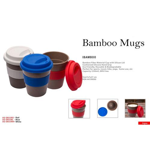 bamboo mugs ibamboo square .jpeg