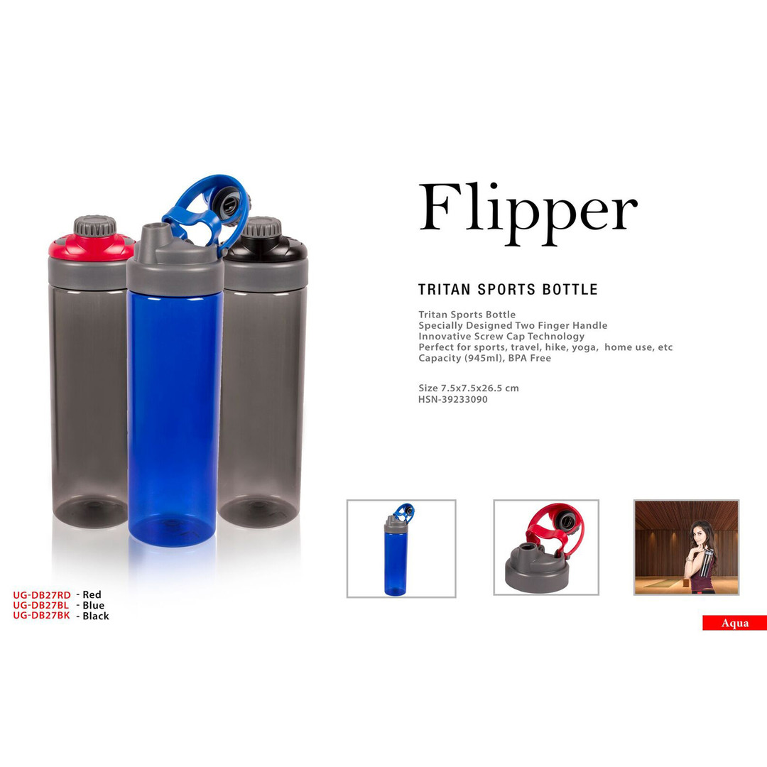 flipper tritan sports bottle square.jpeg