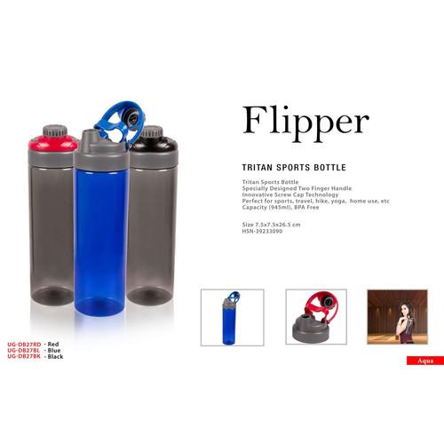 flipper tritan sports bottle square.jpeg