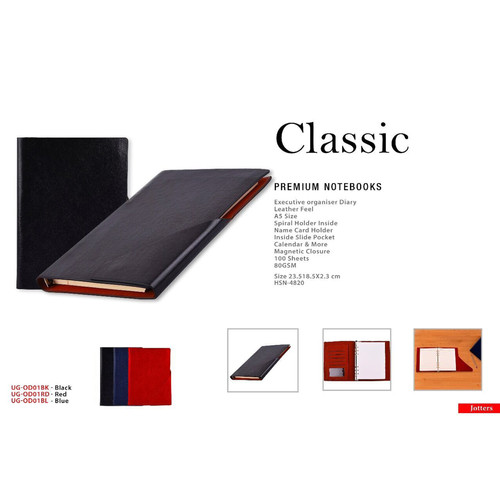 classic premium notebooks.jpeg