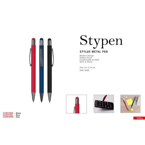 stypen stylus mental pen.jpeg