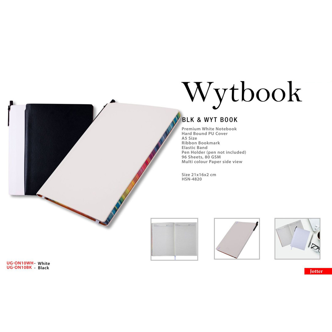 wytbook blk & Wyt book.jpeg