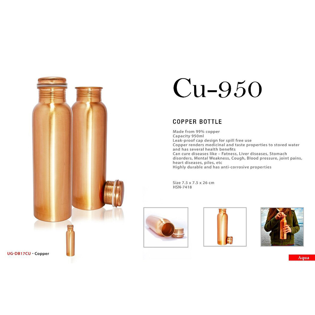 cu-950 copper bottle square.jpeg