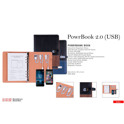 power book 2.0 (USB) powerbank book.jpeg