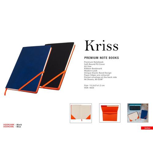 kriss premium note books.jpeg