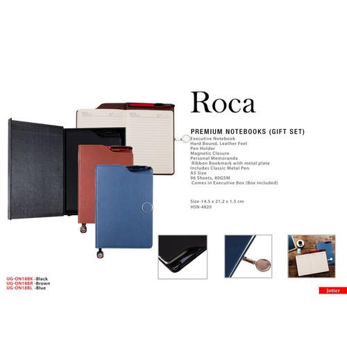 roca premium notebooks gift set.jpeg