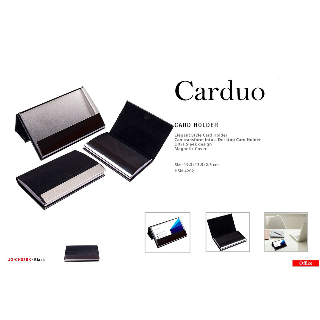 carduo card holder.jpeg