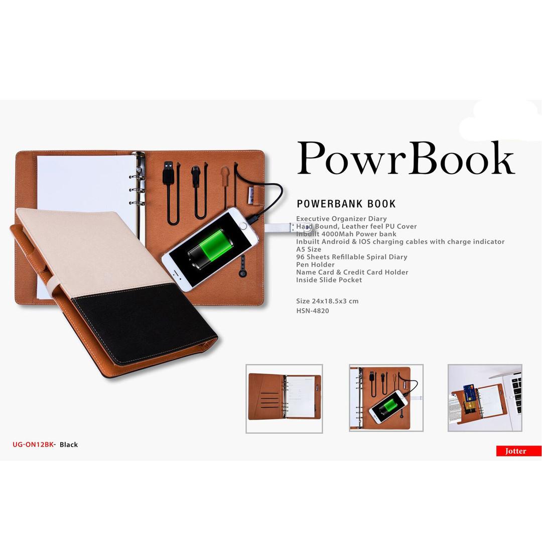 power book powerbank book.jpeg