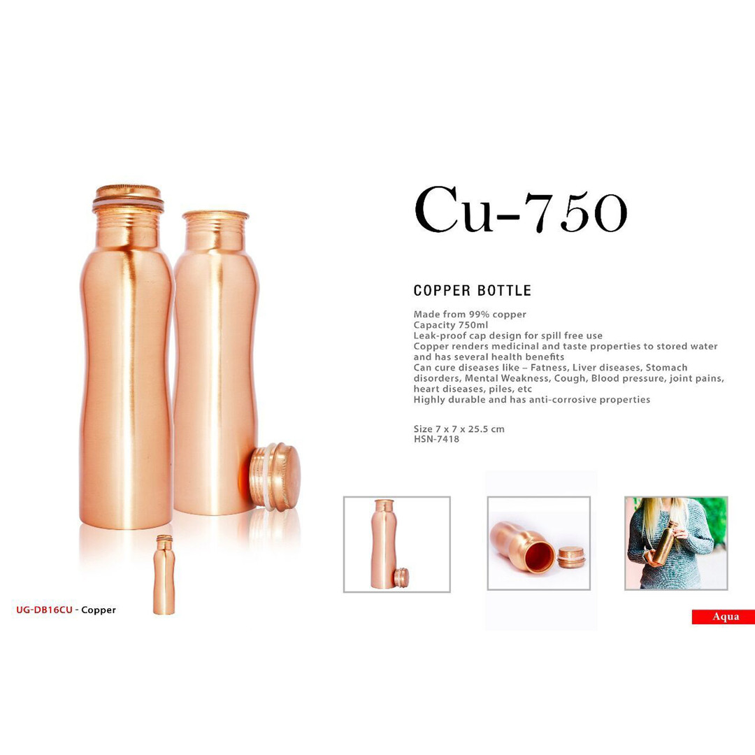 cu-750 copper bottle square.jpeg