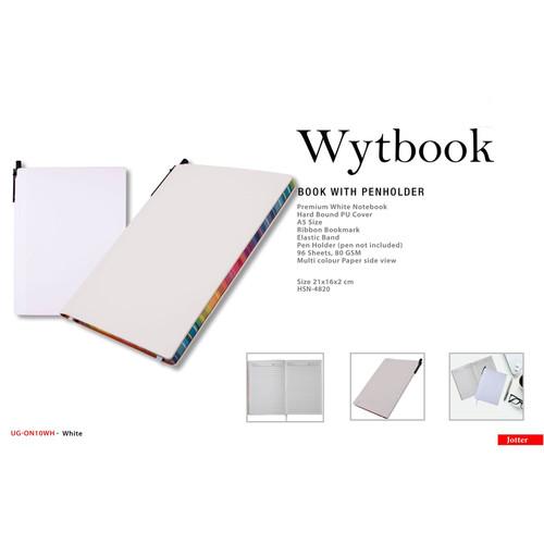 wytbook book with penholder.jpeg