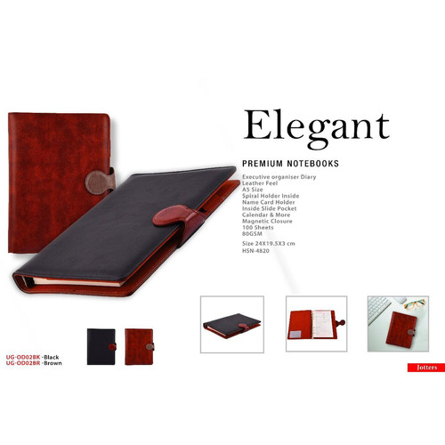 elegant premium notebooks.jpeg