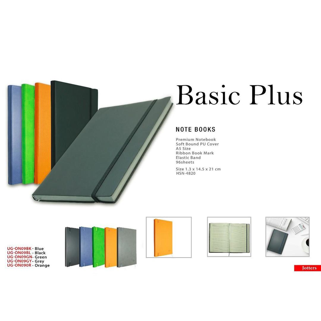 basic plus note books.jpeg