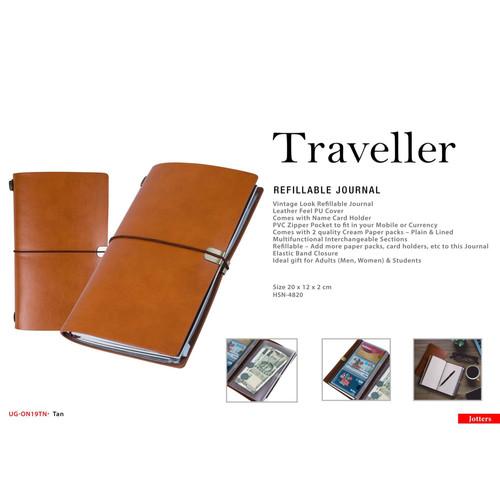 traveller refillable journal.jpeg
