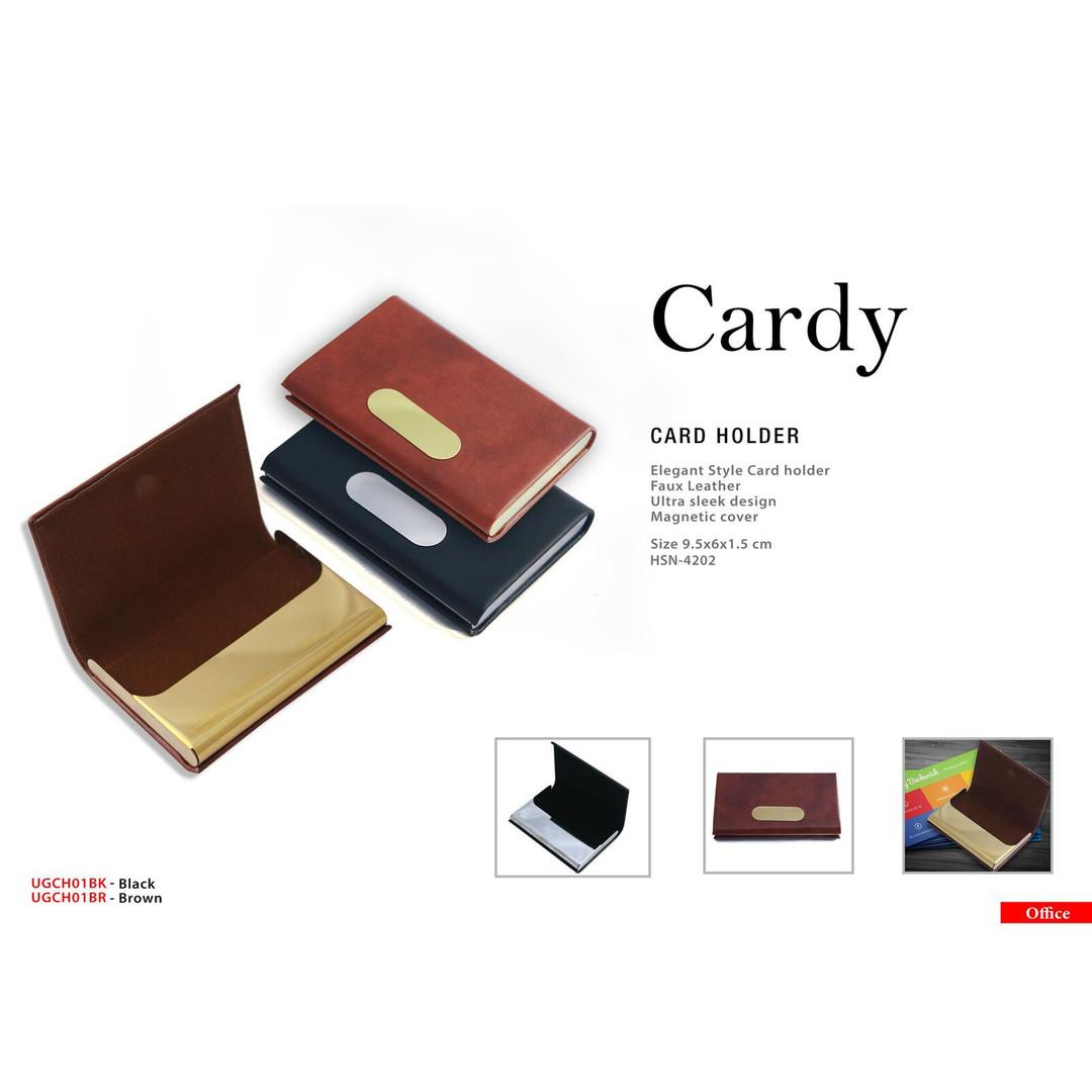 cardy card holder.jpeg