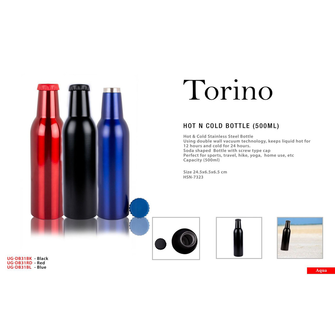 torino hot n cold bottle 500ml square.jp