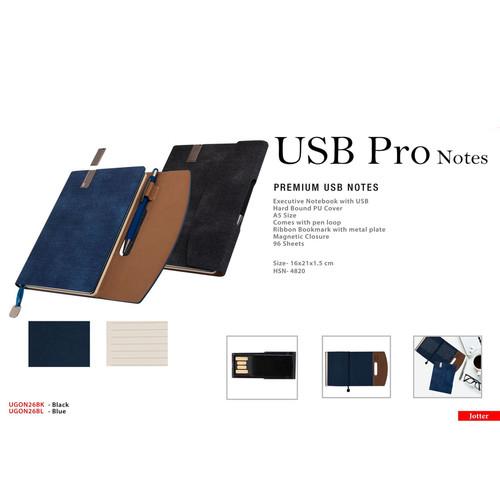 usb pro notes premium usb notes.jpeg
